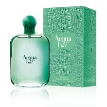 Парфюмированная женская вода Acqua Della Vita