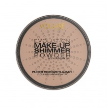 Пудра Shimmer Evolution Make-Up №2