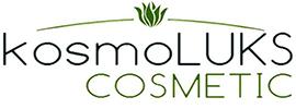Магазин  косметики Kosmoluks Cosmetic