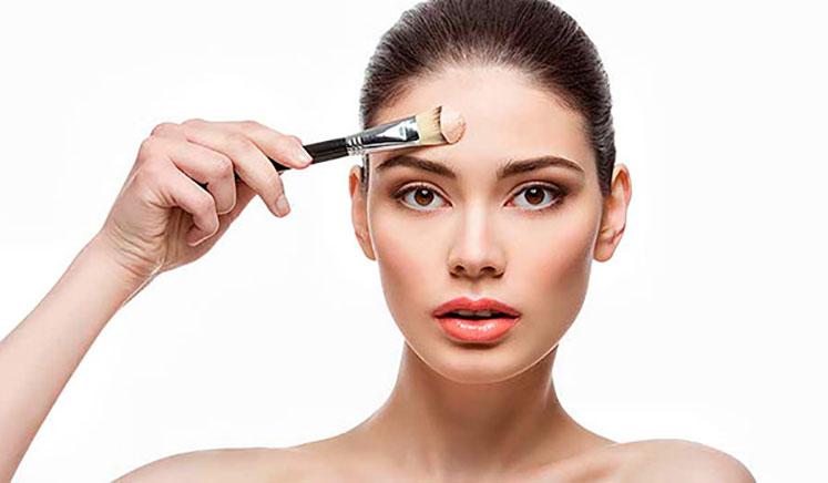 База под макияж: зачем она нужна