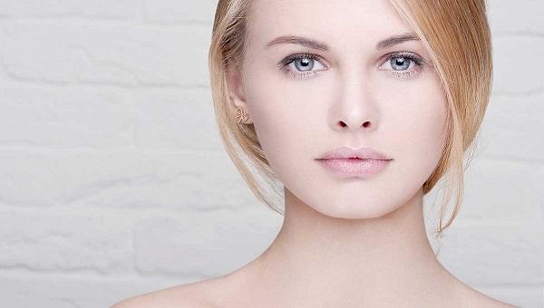 Как правильно подобрать косметику для чувствительной кожи